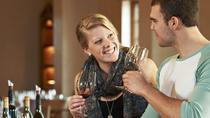Voyager Estate Winery: Ultimate Cabernet Sauvignon Experience, Margaret River, Wine Tasting & ...