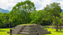 3-Day Copán Ruins Tour from Tegucigalpa, Tegucigalpa