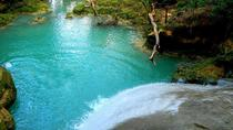 Blue Hole and Sightseeing Tour from Ocho Rios, Ocho Rios, Full-day Tours