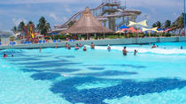 Wet 'n Wild Water Park Ticket in Cancun, Cancun, Water Parks