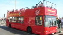 Brighton Hop-On Hop-Off Tour, England, Hop-on Hop-off Tours