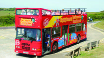 City Sightseeing Eastbourne Hop-On Hop-Off Tour, South East England, Hop-on Hop-off Tours