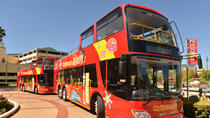 City Sightseeing Johannesburg Hop-On Hop-Off Tour, Johannesburg