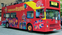 City Sightseeing Liverpool Hop-On Hop-Off Tour, ,