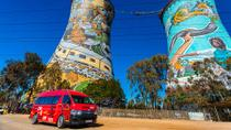 Johannesburg Combo: Hop-On Hop-Off and Soweto Tours, Johannesburg