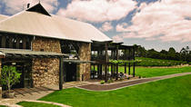 Margaret River Winery Tour and Private Wine Tasting at Vasse Felix Winery, Margaret River, Wine ...