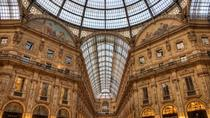 Milan City Pass: Your Key to Discover the City, Milan, Sightseeing & City Passes