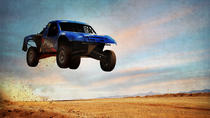 Adrenaline Race Truck Experience in Las Vegas, Las Vegas, 4WD, ATV & Off-Road Tours