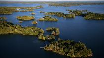 Thousand Islands Helicopter Tour, Ontario, Helicopter Tours
