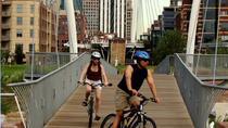 Denver Guided Bike and Brews Day Tour, Denver, Bike & Mountain Bike Tours