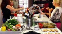 Traditional Cooking Class in Girona, Girona, Cooking Classes