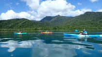 Cape Tribulation Sea Kayaking Tour, Queensland, Kayaking & Canoeing