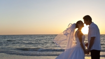 Ceremonia de boda civil en Miami Beach, Miami, Wedding Packages