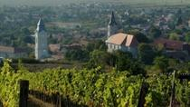 Wine Tasting Tour to Tokaj from Budapest - Heritage of Hungary, Budapest, Private Tours