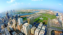 5 Days Sharjah Package including tours of Dubai, Sharjah, Multi-day Tours