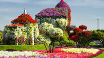 Miracle Garden and Global Village Dubai, Dubai, Attraction Tickets