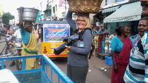 2-Hour Walking Tour of Madurai, Madurai