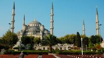 Old City Private Day Tour From Istanbul , Istanbul, Private Sightseeing Tours