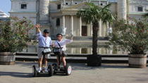 Vienna City Segway Day Tour, Vienna, Concerts & Special Events