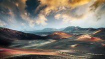 Lanzarote Shore Excursion: Timanfaya Tour with Wine Tasting , Lanzarote, Ports of Call Tours