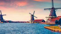 Shore Excursion: Iconic Dutch Highlights with Cheese Tasting , Lanzarote, Ports of Call Tours