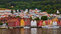 Shore Excursion: Panoramic Bergen, Western Norway, Ports of Call Tours