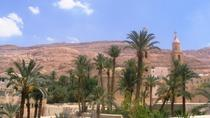 Private Full Day Red Sea Monasteries Tour From Cairo, Cairo, Day Trips