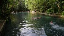 Day Tour of Ometepe Island, Nicaragua, Day Trips