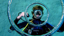 5-Day Dive Pack for Certified Divers in Sharm-el-Sheikh, Sharm el Sheikh, Scuba Diving