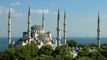 9-Day West Anatolia Tour from Istanbul with 5 Star Accommodation, Istanbul, Multi-day Tours