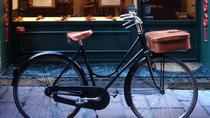 Guided Cycling and Photo Tour Including Lunch, Bologna, Bike & Mountain Bike Tours