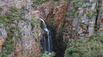 Half-Day Small-Group Morialta Conservation Park Tour from Adelaide, Adelaide, Half-day Tours