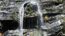 Self-Guided Waterfall Gully to Mount Lofty Hike from Adelaide, Adelaide, Hiking & Camping