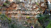 Small Group Bush Walk with Sinclair's Gully Winery Day Trip from Adelaide Including Lunch,...