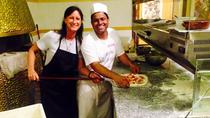 Cooking class in Rome: Make your own pizza, Rome, Cooking Classes