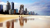 Gold Coast, Canal Cruise and Springbrook National Park Day Trip, Brisbane