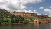 3-Night Jaipur Pink City Tour , Jaipur, Multi-day Tours