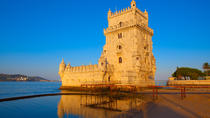 12-Day Mediterranean Capitals Guided Tour from Madrid, Madrid, Multi-day Tours