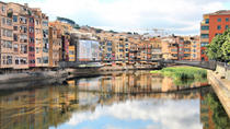 2-Day Small Group Tour from Barcelona including Montserrat, Vic, Girona and Figueres, Barcelona, ...