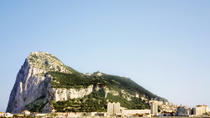 Gibraltar Sightseeing Day Trip from Malaga, Malaga