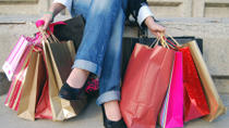 Las Rozas Village Shopping Trip from Madrid, Madrid, Shopping Tours