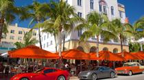 City Tour of Miami, Miami, City Tours