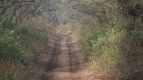 Bike and Hike Adventure from Delhi , New Delhi, Bike & Mountain Bike Tours