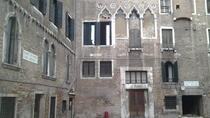 The Lost Treasure of Marco Polo Tour, Venice, Cultural Tours