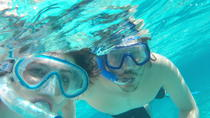 Punta Cana Snorkeling Party Cruise , Punta Cana, Day Cruises