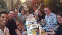 Nighttime Local Food and Drink Tour in Asakusa, Tokyo, Food Tours