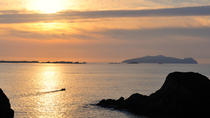 Dingle and Slea Head Drive Private Tour from Killarney, Killarney, Private Sightseeing Tours