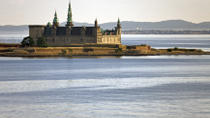 Castles Tour from Copenhagen: North Zealand and Hamlet Castle, Copenhagen, null