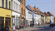 Odense Hans Christian Andersen Day Trip from Copenhagen, Copenhagen, Day Cruises