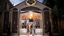 Vow Renewal at the Chapel of the Flowers, Las Vegas, Wedding Packages